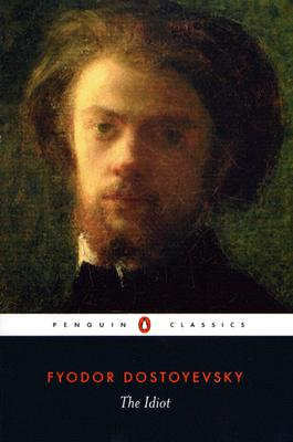 The Idiot By Dostoyevsky, Fyodor/ McDuff, David/ Todd, William Mills, III (INT)/ Todd, William Mills, III
