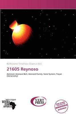 21605 Reynoso